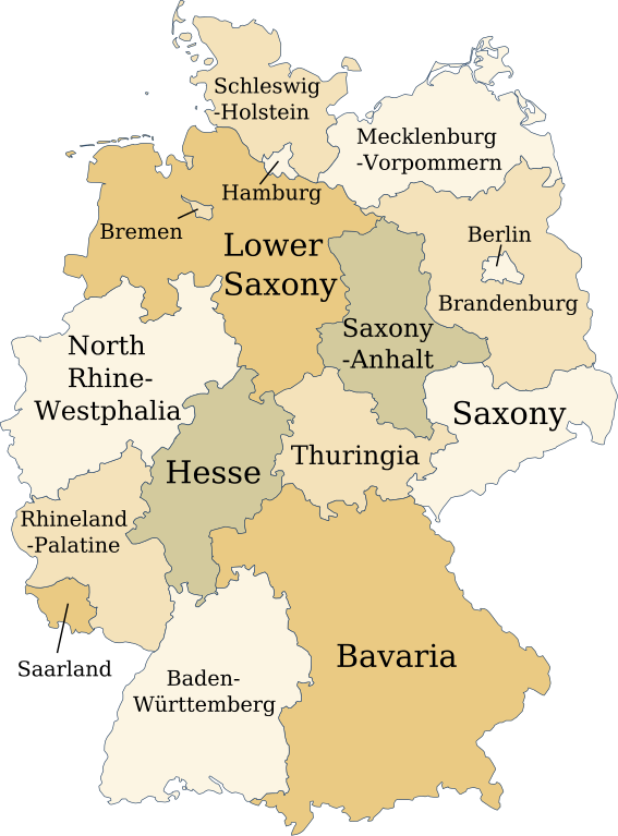 567px-States_of_Germany.svg