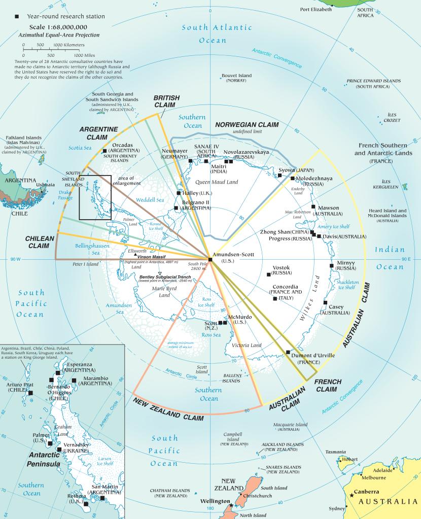 Antarctic_Region