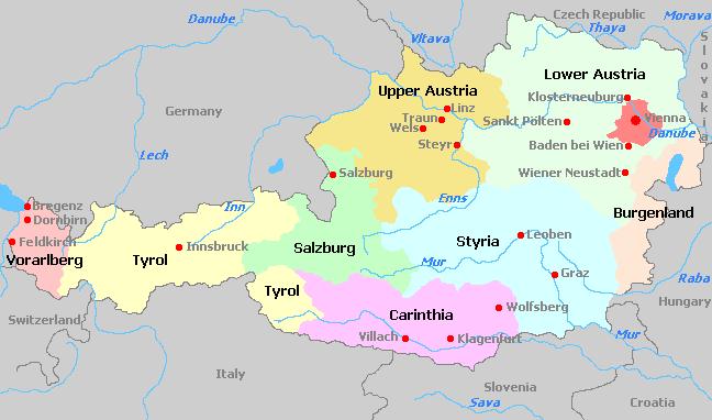 austria_regions