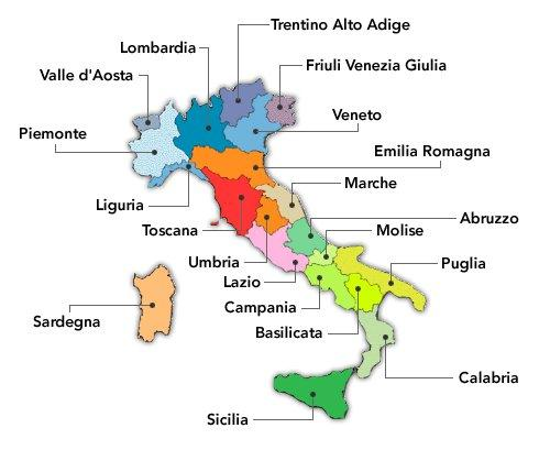 Italy_provinces_page