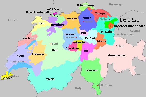 switzerland_regions