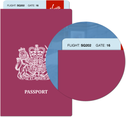 BP_passport_pass
